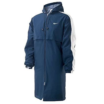 Amazon.com: Nike Swim Parka adulto: Sports & Outdoors