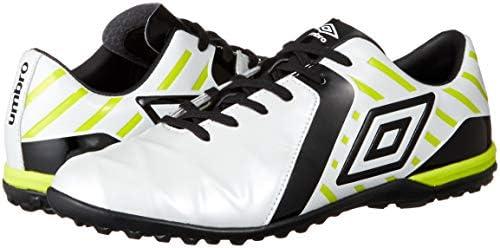 サッカーシューズ サッカー スパイク メンズ トレーニング 人工皮革 屈曲 クッション 耐久 人工芝 土 ユ-メデユ-サ2 SL JR WIDE