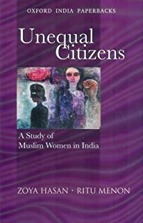 Buy Working With Muslims : Beyond Burqa and Triple Talaq - Stories