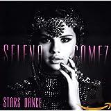 Stars Dance: Deluxe Edition