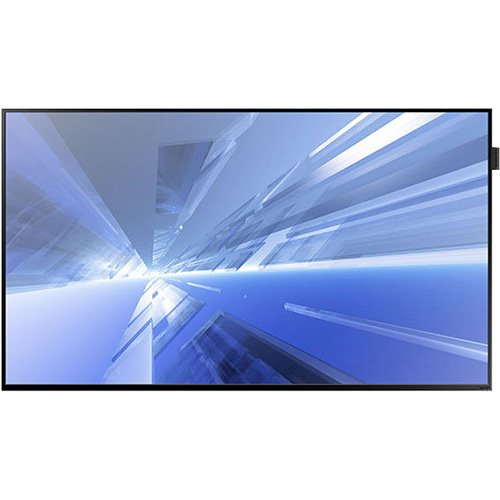 Samsung DB40E DB-E Series 40'' Slim Direct-Lit LED Display for Business by Samsung