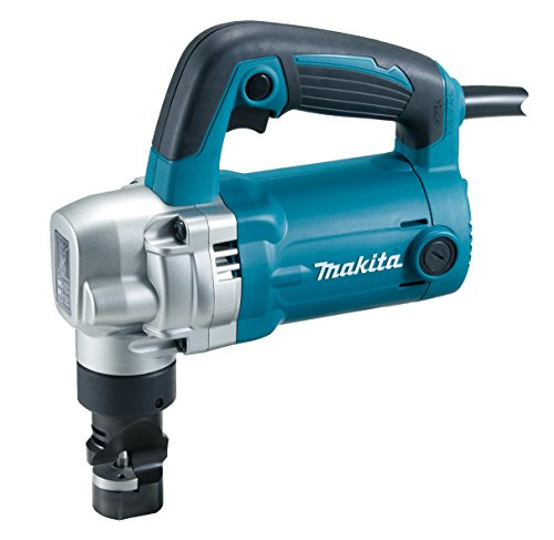 Makita JN3201 10-Gauge Nibbler by Makita