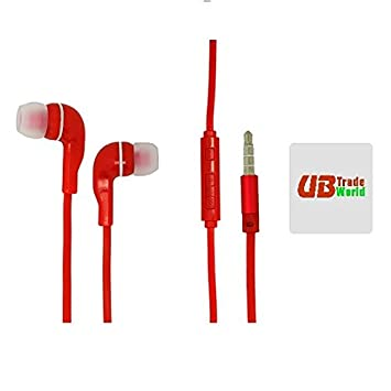 Amazon.com: Icemobile Apollo Sounds Original 3.5 Mm ...