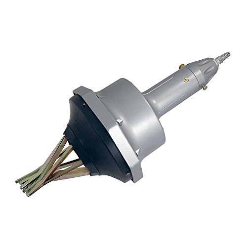 Boot T616100 Powered nbsp;air Cv Trident Installatore PIq86