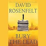 Bargain Audio Book - Bury the Lead