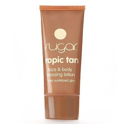 Sugar Tropic Tan Bronzer - 3