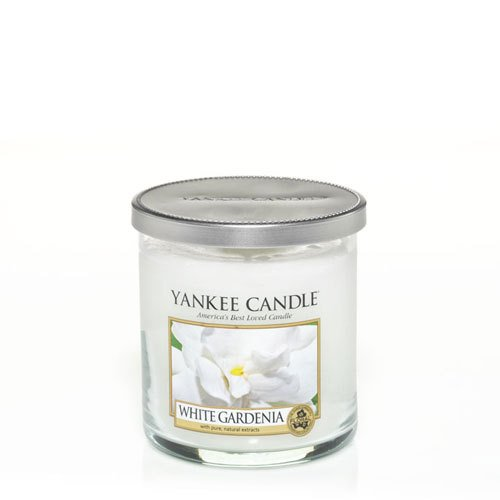 Cape Candle Shopping Online In Karachi, Lahore, Islamabad