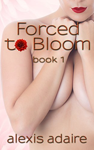 Forced to Bloom is a deliciously steamy BBW Alpha Billionaire Romance.   Rachel Malinsky wasn't certain the ad she was responding to was actually placed by a billionaire. Nor did she know if this man would be interested in her very curvy body. Hel...
