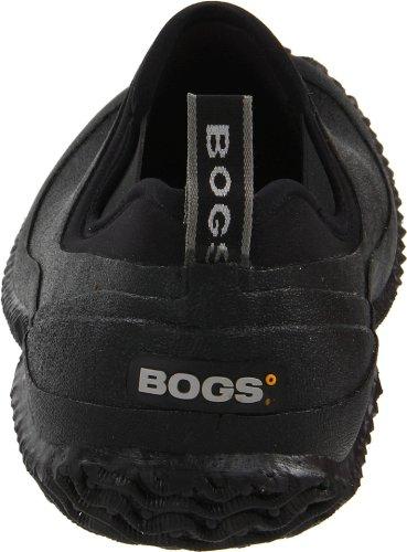 Bogs Men's Urban Walker Rain Boot