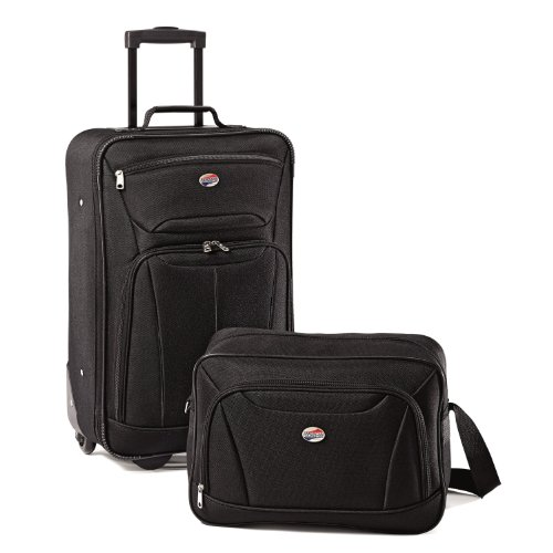 luggage set fieldbrook ii
