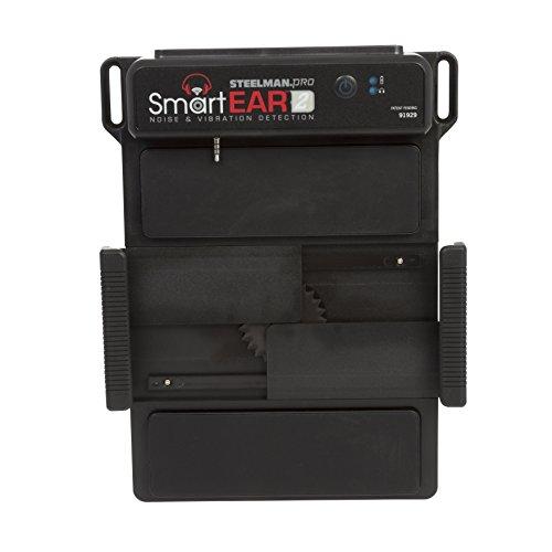 STEELMAN PRO 91929 SmartEAR 2 Sound and Vibration Detection Kit by Steelman Pro (Image #1)