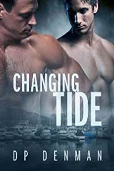 Changing Tide by [Denman, DP]