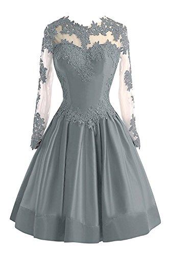 jr bridesmaid dress sewing patterns - 4