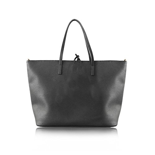 Grey Ambra Pomikaki 2016 Ab02i16stai1617 A Media Shopping Borsa 17 i dark pfxTvv