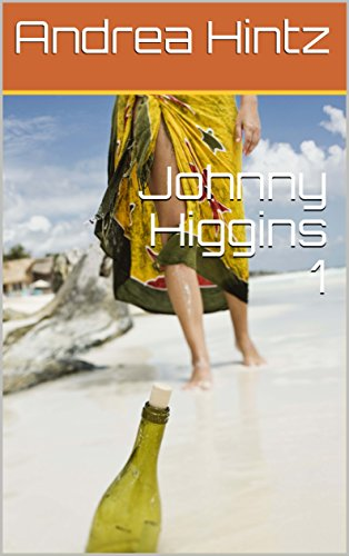 Johnny Higgins : 1