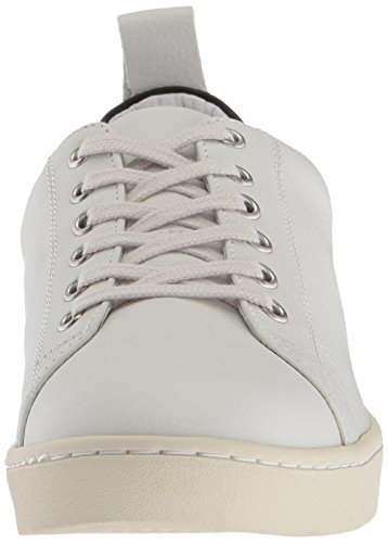 Fly Londra Womens Maku310fly Sneaker Off White Burrito