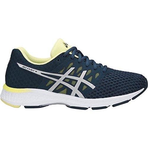 d8fe83ab0c ASICS Womens Womens Gel-Exalt 4 Running Shoe