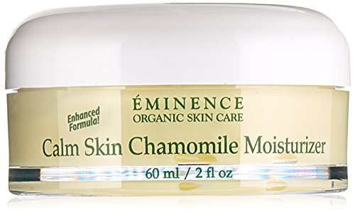 Chamomile For Skin Care - 1