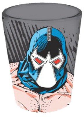 1-X-Batman-Villain-Bane-Black-Shot-Glass