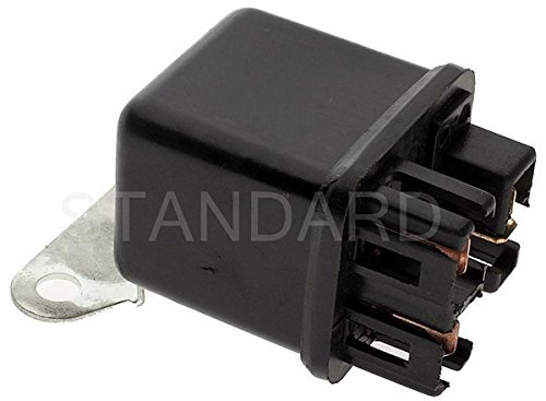 Switches & Relays RY-54 Multi Purpose Relay Standard Products Inc ...