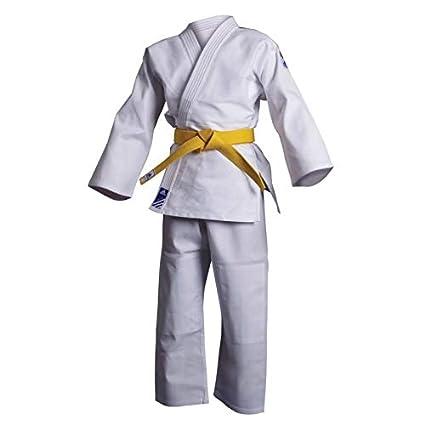 Amazon com : Judo Gear USA J350 Club Gi : Sports & Outdoors