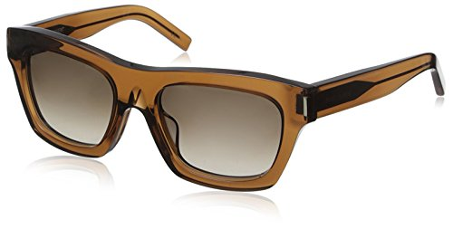 Yves Saint Laurent Designer Sunglasses - 3