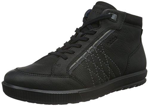 ecco-mens-ennio-boot-fashion-sneaker-black-44-eu-10-105-m-us