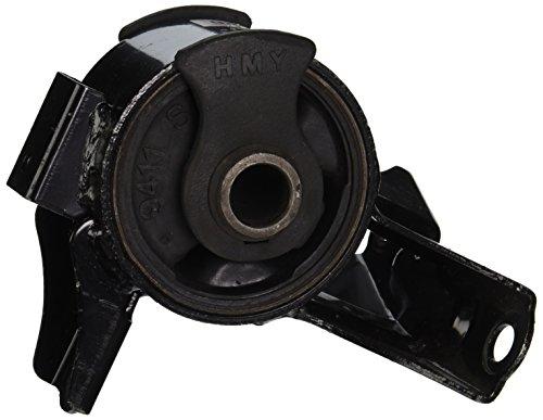 Kit Engine Shock Mount (Anchor 9411 Engine Mount)