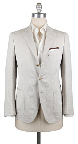 new-cesare-attolini-beige-sportcoat