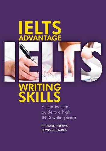 Best IELTS Books and Resources - Magoosh IELTS Blog