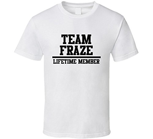 team-fraze-lifetime-member-name-cool-t-shirt-l-white