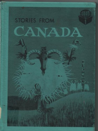 stories-from-canada-folklore-of-the-world-inscribed