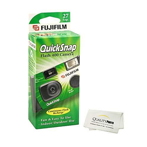 Bestselling Film Single Use Cameras