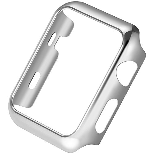 Plated Protective Pinhen Plating Bumper