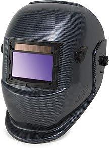 Titan 41262 Lens for Welding Helmet