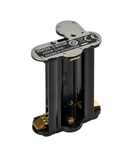 Pentax K-r 39100 AA Battery Holder-Adapter D-BH109