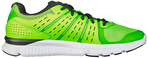 Micro Armour G Running Under AW16 Shoes Green Speed Swift S5qOd