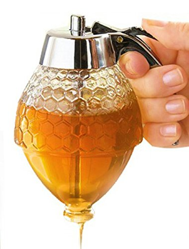 honey drink dispenser - 3