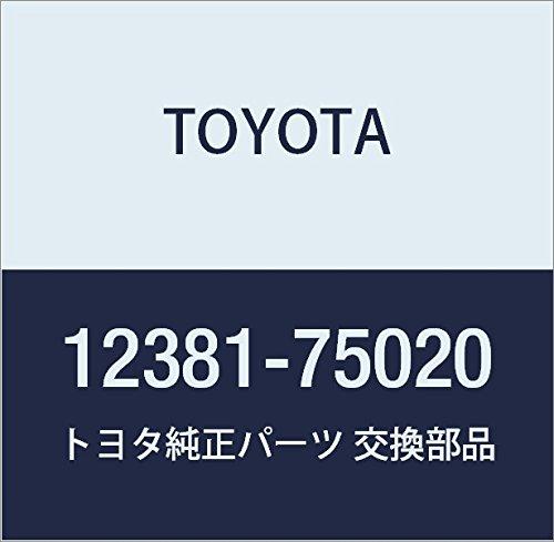 Toyota 12381-75020 Engine Mounting Stabilizer