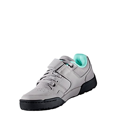 Five Falcon Women's Granite Shoe Ten Maltese 8 Clipless rPFwqrpxn