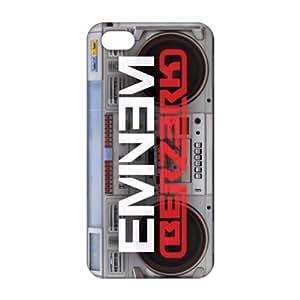 CCCM eminem berzerk cover 3D Phone Case for Iphone 6 4.7