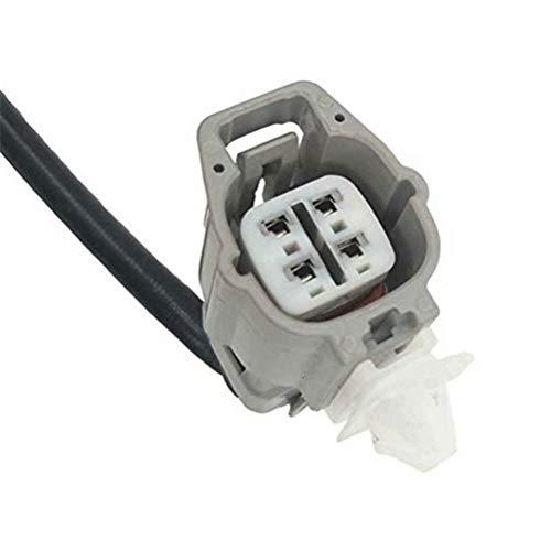 YYCOLTD OEM # 89465-48180 O2 Sensors for For RX330: