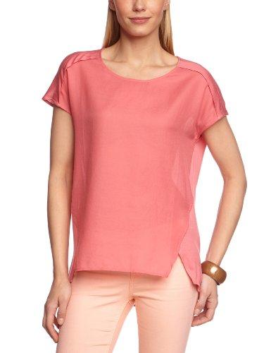 Part Two - Camiseta sin mangas para mujer Rosa 847