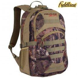 fieldline-pro-series-treeline-backpack-mossy-oak-infinity