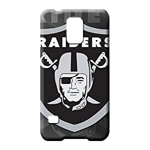 samsung galaxy s5 cell phone carrying skins forever Sanp On Protective Cases oakland raiders