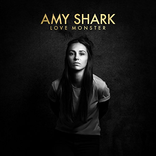 Love Monster [Explicit]