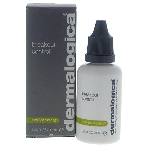 Dermalogica Body Treatments - 7