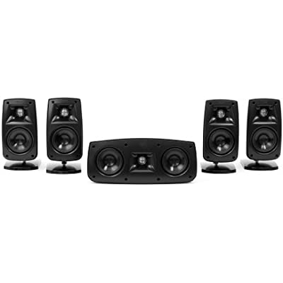 klipsch-1010440-qunitet-iv-home-theater