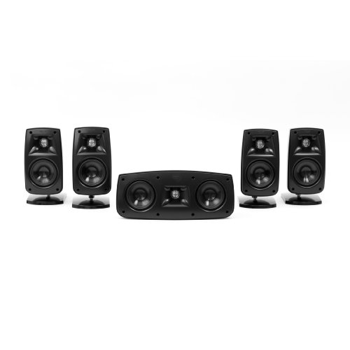Klipsch 1010440 Qunitet Theater system