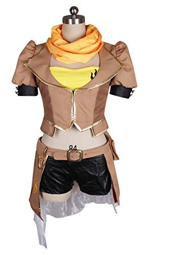 Halloween Uniform Cosplay Costume Festival product image